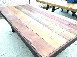 outdoor coffee table with storage outdoor coffee table ideas gallery outside coffee tables outdoor coffee table