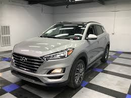 Heated front and rear seats. New 2021 Hyundai Tucson Ultimate 4d Sport Utility In South Charleston 21h13807 Joe Holland Chevrolet Hyundai Volkswagen