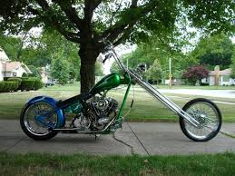 chopper chopper for sale page 2 of 27 find or sell