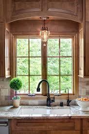 kitchen sink lighting ideas. Modren Kitchen Amazing Best Kitchen Sink Lighting Ideas On Lights For Over Remodel Light  Fixture Hanging Pendant Idea Throughout Kitchen Sink Lighting Ideas N