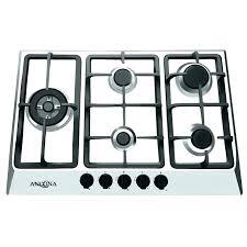 gas range problems inch 4 burner dual fuel downdraft slide in kitchenaid repairs kitchen aid in gas