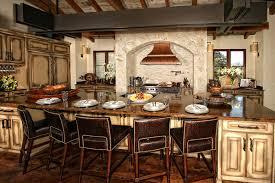 Rustic Kitchen Rustic Kitchens 13 Super Rustic Kitchens Please Make Sure The