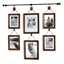 Small Picture Buy Wall Hanging Picture Frames from Bed Bath Beyond