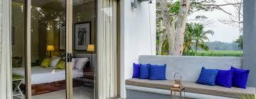 Buy Luxury Villas In South Sri Lanka Inspired By Dutch Architecture