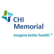 "CHI Memorial on Twitter: ""UPDATE: Nurse Tiffany Dover appreciates the  concern shown for her. She is home and doing well. She asks for privacy for  her and her family."""
