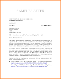 mailing a letter template mailing a letter template certified mail template sample of a letter invitation letter intended for how much does it cost to send a certified letter