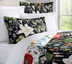 best duvet cover sets roselawnlutheran regarding awesome property duvet covers queen prepare rinceweb com
