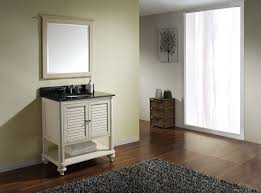 Dark Cabinet Bathroom White Bathroom Cabinets Bathroom Cabinet Ideas Bathroom Features