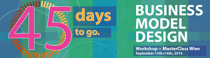Calendar Countdown Days Workshop Business Model Design Wien Calendar Countdown 45 Days To Go