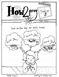 Bible Activities Daniel 121 Make Your Own Coloring Pages Online
