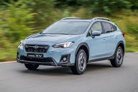 2018 subaru hatchback. beautiful hatchback 2018 subaru xv in subaru hatchback