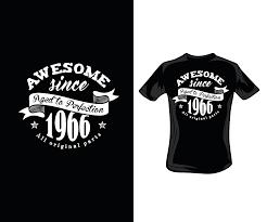 Birthday Design Shirts Bold Playful Ebay T Shirt Design For Shirt Shack By R M
