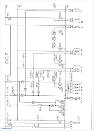 us motor wiring diagram wiring diagram simonand 3 phase motor wiring diagram 12 leads at Motor Wiring Diagram