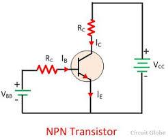 npn wiring diagram wiring diagram list npn transistor diagram image my wiring diagram npn proximity switch wiring diagram npn wiring diagram