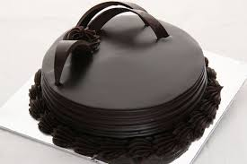 Online Flowers And Cake Delivery In Patiala Verma Bakery Patiala