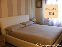Camera da letto seconda mano ~ gitsupport for .