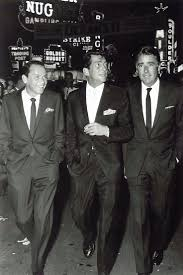 185 best images about Rat Pack on Pinterest