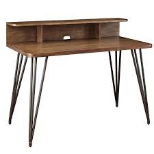 wonderful desks home office. Wonderful Home Office Desk 25 6 Edde8949 2a29 47c8 Bac1 5862e2752f76 Jpg V 1528465548 . Apartment Charming Desks