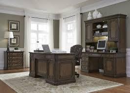 amelia sales office design. Amelia Antique Toffee Jr Executive Home Office Set Media Gallery 1 Sales Design