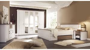 Nemann Vechta Räume Schlafzimmer Komplettzimmer