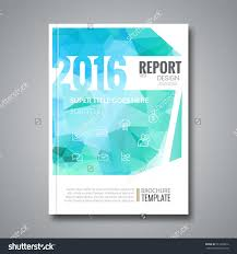 stock vector business design cover magazine info graphic stock vector business design cover magazine info graphic