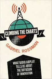 Climbing The Charts Princeton University Press