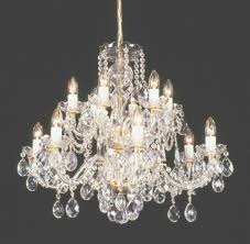 pendant chandelier for czech crystal chandeliers view 41 of 45
