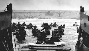 post grad problems d day vet sneaks out of nursing home to d day operation neptune omaha beach 6th 1944 world war two