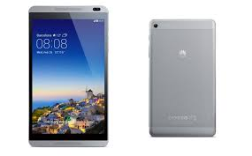 huawei 8 inch tablet. the huawei mediapad m1 is an 8-inch tablet that can send text messages and make voice calls, like we\u0027ve seen with other tablets galaxy note 8. 8 inch d