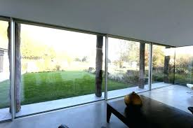 privacy for windows see out not in privacy window see out not in sliding glass doors that you can see out but cannot see in decorative window