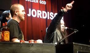 (cnn) joey jordison, a founder of the heavy metal band slipknot, has died, his. Vqlfqap5siei M