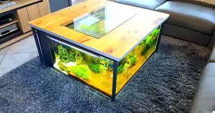 round aquarium coffee table round aquarium coffee table how fish tank coffee table aquarium coffee table