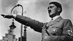 Resultado de imagem para holocausto político