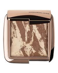 <b>Hourglass</b> | Ambient Lighting Bronzer | Cult Beauty