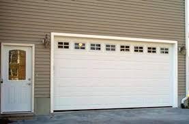 Wonderful Low Clearance Garage Door Opener Decor Overhead Best ...