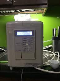 Cần bán] - Cây nước nóng lạnh Electrolux | OTOFUN | CỘNG ĐỒNG OTO XE MÁY  VIỆT