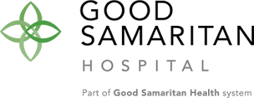 Myhealthone Patient Portal Good Samaritan Hospital