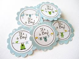 Baby Baby Shower Tag Sayings Boy Poems For Shower And Birth Baby Shower Tag