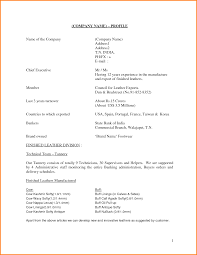 company profile sample for event management resume vs cv company profile sample for event management company profiledefinitive events definitive events company profile format agenda template