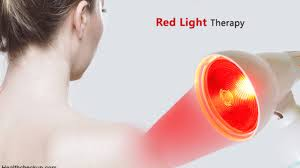 Red Light Therapy Pros And Cons Red Light Therapy Pros And Cons Types Duration