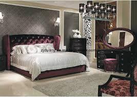 post modernist furniture. PostModern Style Wood Bedroom Furniture Post Modernist