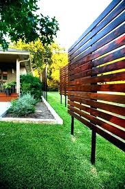 apartment patio privacy ideas. Backyard Privacy Ideas Apartment Patio Screen Screens Outdoor Best