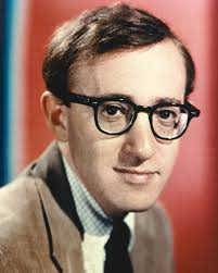 woody allen s resume from reveals his ambition wit as a  woody allen s resume from 1965 reveals his ambition wit as a 30 year old photo huffpost
