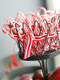 Candy Cane Themed Decorations Top Candy Cane Christmas Decorations Ideas Christmas Celebration 9