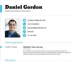 free online resume writing 5 free online resume builder