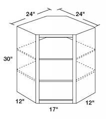 image cabinet corner of sink base cabinet sizes corner cabinet dimensions kitchen corner that inspirating upper