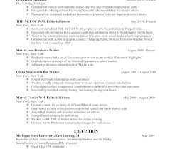Resume For Graduate School What Should A High School Resume Look Like Samples Of High School ...