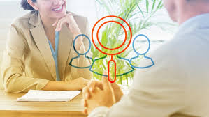 Interview Questions About Success Job Interviewing Complete Job Interview Success Course 6hr Udemy