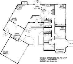 l shaped floor plans house plans pinterest house L Shaped Home Floor Plans c shaped house plans plan w7851ld c shaped home plan l shaped house floor plans
