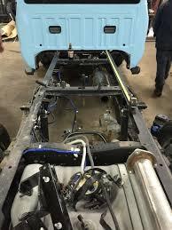 Custom Fleet Maintenance Custom Preventative Truck Maintenance